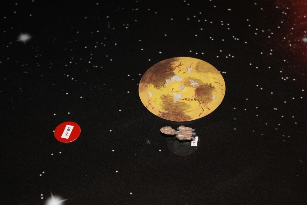 dwarf planets space - photo #30
