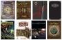 blog:games2014.png